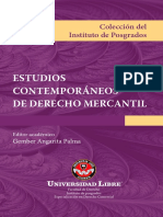 DerechoMercantil.pdf