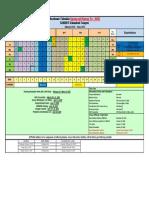 Academic Calendar Spring 2020.....pdf