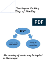 Critical_Reading_as_Looking_for_Ways_of