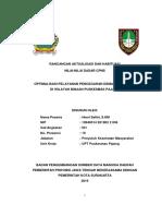 RA HERNI.pdf