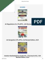 06-Air Regulations, Navigation & Radiotelephony by RK Bali.pdf