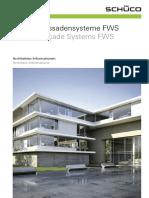 architect-info-data.pdf