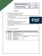 DI1 Si210_79373bb4587703832e634e22fbad3a68_8f2dc24e888005c320e99f3788f4aa17.pdf