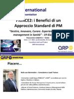 Progetti in Sanita Gestiti in Modo Strutturato con P2 QRP v0.pdf