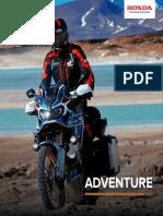 Adventure_2019.pdf