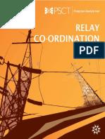 4.-Relay-Co-ordination-User-Manual