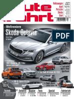 Gute_Fahrt_12.19.pdf