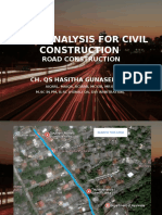 PRICE ANALYSIS FOR CIVIL CONSTRUCTION.pptx