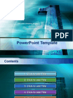 275229131-PowerPoint-Template
