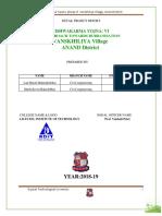 Vishwakarma Yojana-Anand-Vanskhiliya.pdf