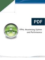Elfiq White Paper - Managing VPNs