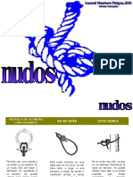Scouts Nudos Basicos.ppt