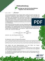 Weihnachtsübung1920MAT1.pdf