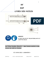 analyses-huiles-support