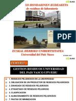 Presentación Curso Residuos Peligrosos. Enero 2017.pdf