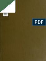 Dictionnaire des figures héraldiques (1894) 7.pdf