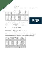 Musterloesung_Uebg4.pdf