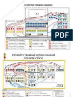 Elektrikal Training Set Wiring Diagram.pdf