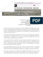 A RODA da Consciência, O Jogo da Vida _ Catavento.- Renato Tavolieri Filhopdf