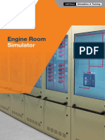engine-room-simulator-brochure
