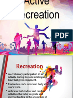 pe-activerecreation-180627144454.pdf