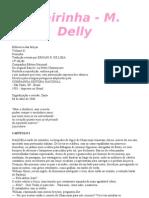 Freirinha - M. Delly