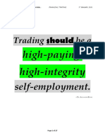2_How to Trade Without Indicators_2.docx