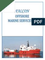 COMPANY PROFILE_FOMS.pdf