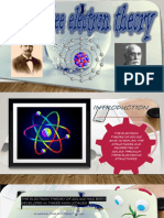 Classical free electron theory.pptx