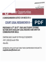 Vacancy_ Court Legal Researcher III_01_14_2020