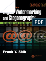 Digital Watermarking and Steganography Fundamentals and Techniques Second Edition by Frank Y. Shih.pdf