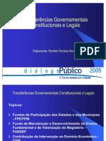 07_transferencias_governamentais_1