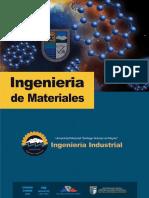 GUIA presentacion trabajo ingenieria de materiales