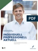 Seminarkatalog-2019.pdf