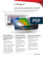 3d-systems-designx-whatsnew-fr-a4-web-2018-12-05