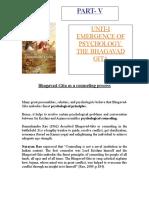 Bhagavadgeta..ascunselling.pdf