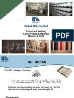 nishatmillslimitedpresenation24-03-2011-140311082259-phpapp01.pdf