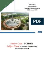 UNIT 1-TD 1_UCH1401.ppt