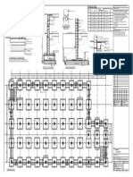 PWA-201-R0-Foundation Details for Ware House.pdf