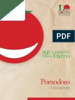 Quaderno_Pomodori