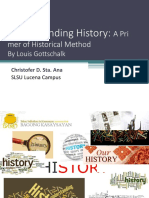 lesson-1-history-Sources-of-Historical-Data-criticism
