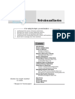 CH 9 Emotions NCERT.pdf