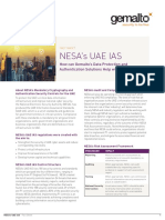 NESAs_UAE_IAS__FS__EN_v4_15Sep2017_web(1)