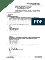 CUARTO GRADO-MATEMÁTICA-COMUNICACION-COMPLETO