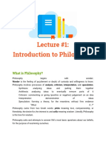 Lecture-1_-Introduction-to-Philosophy.docx