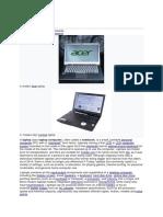 Laptop.docx