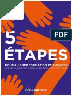 5-etapes-pour-aligner-business-et-formation