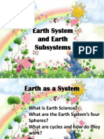 Earth-Subsystems (1).pptx
