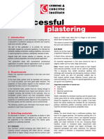 Successful_plastering_for_conventional_architectural_applications.pdf
