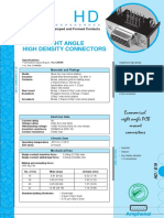 amphenol_LxxxHD-brochure-1157058